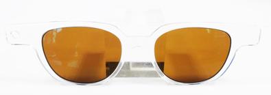 コダックポラマックスプロ コダックプレミアムクラブ限定販売 Kodak LENS