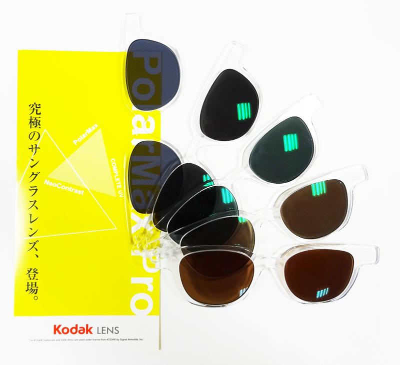 コダックレンズ Kodak LENS コダックプレミアムクラブ限定販売