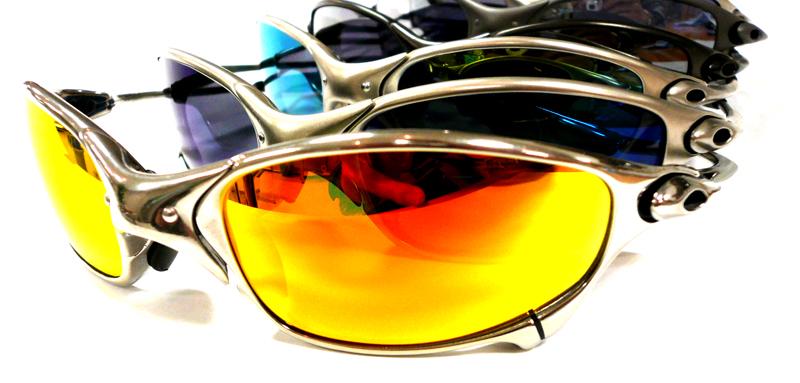 Oakley sunglasses asian fit - Oakley