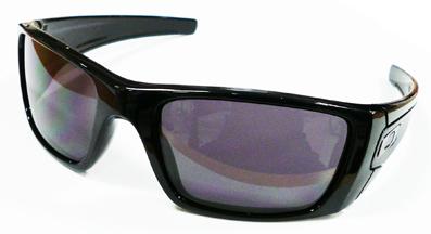 Oculos Oakley Fuel Cell Moto Gp « Heritage Malta e877c74fd5