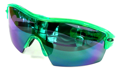 Oakley Antifreeze Radar