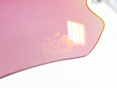 Oakley Jawbreaker Prizm >> OAKLEYオークリーサングラス2017年限定Tour de France Collection(ツール ド フランス コレクション)サングラス JAWBREAKER(ジョウブレイカー)アジア ...
