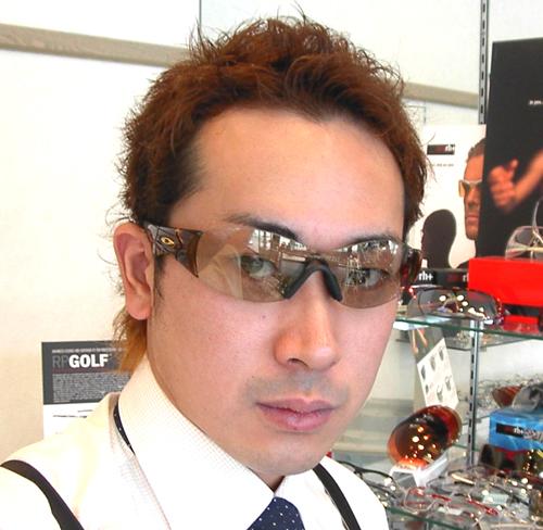 Oakley Zero Sunglasses  oakley zero