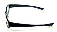 OAKLEY Gasket black 11-931 Eyeglass Frame | eBay