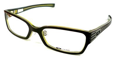 does oakley do prescription sunglasses ubik  can you order oakley prescription sunglasses online