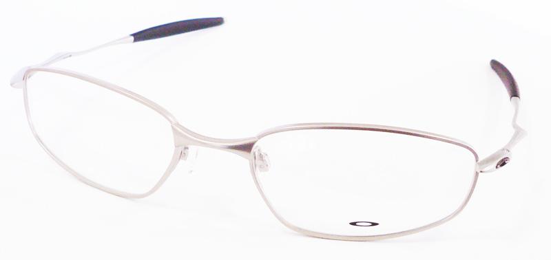 5a5e9b8f481 Oakley Whisker 6b Half Frames « Heritage Malta