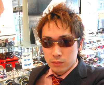 1520babc3 Oakley Dartboard Sunglasses