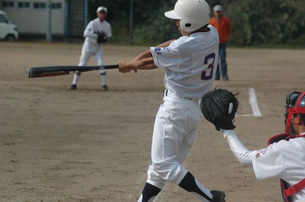 高校 野球 ハンデ 掲示板
