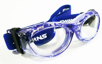 188755e212 Guard gurdian eye glasses jpg 397x252 Guard gurdian eye svs 700n glasses