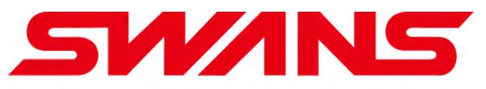 「SWANS ロゴ」の画像検索結果